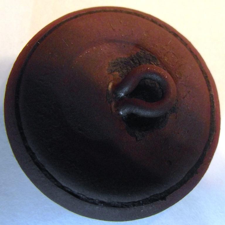 Help Identify Button | American Civil War Forum