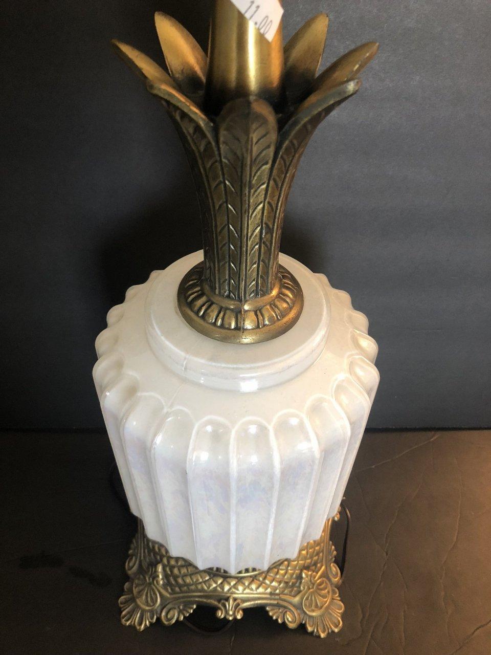 Lamp Artifact Collectors