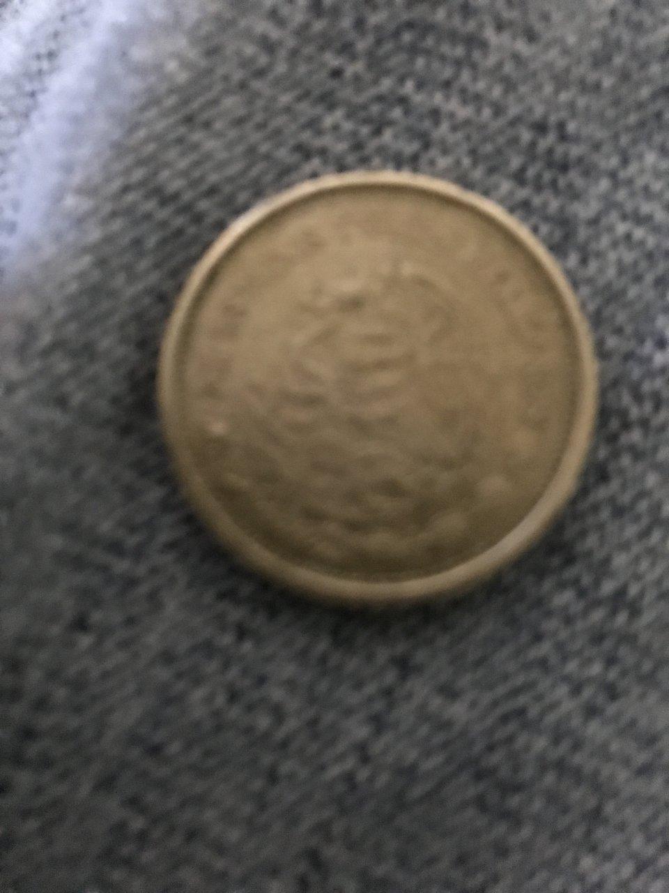 coin collectors in el paso