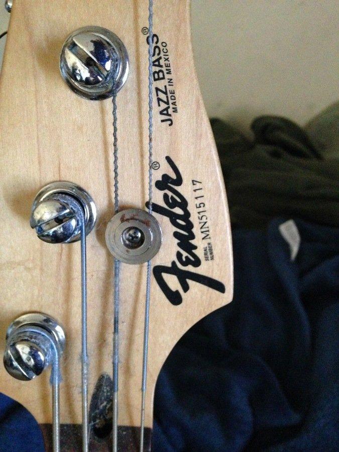 Fender MIM 1996 - Originalidade e comparação IMG_1150_v_1413145804