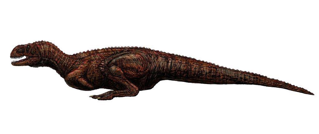 1024px-Indosuchus-nmbylwxkfb_v_152122782