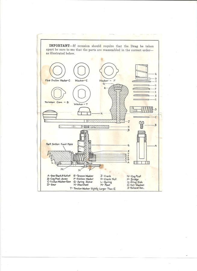The Pflueger Salt Water Reels | Talks on browning reel schematic, fenwick reel schematic, baitcast reel schematic, shakespeare reel repair schematic, shimano reel schematic, okuma epixor schematic, avet reel schematic, rhino fishing reels schematic, zebco reel schematic, zebco 33 parts schematic, okuma reel schematic, daiwa reel schematic,