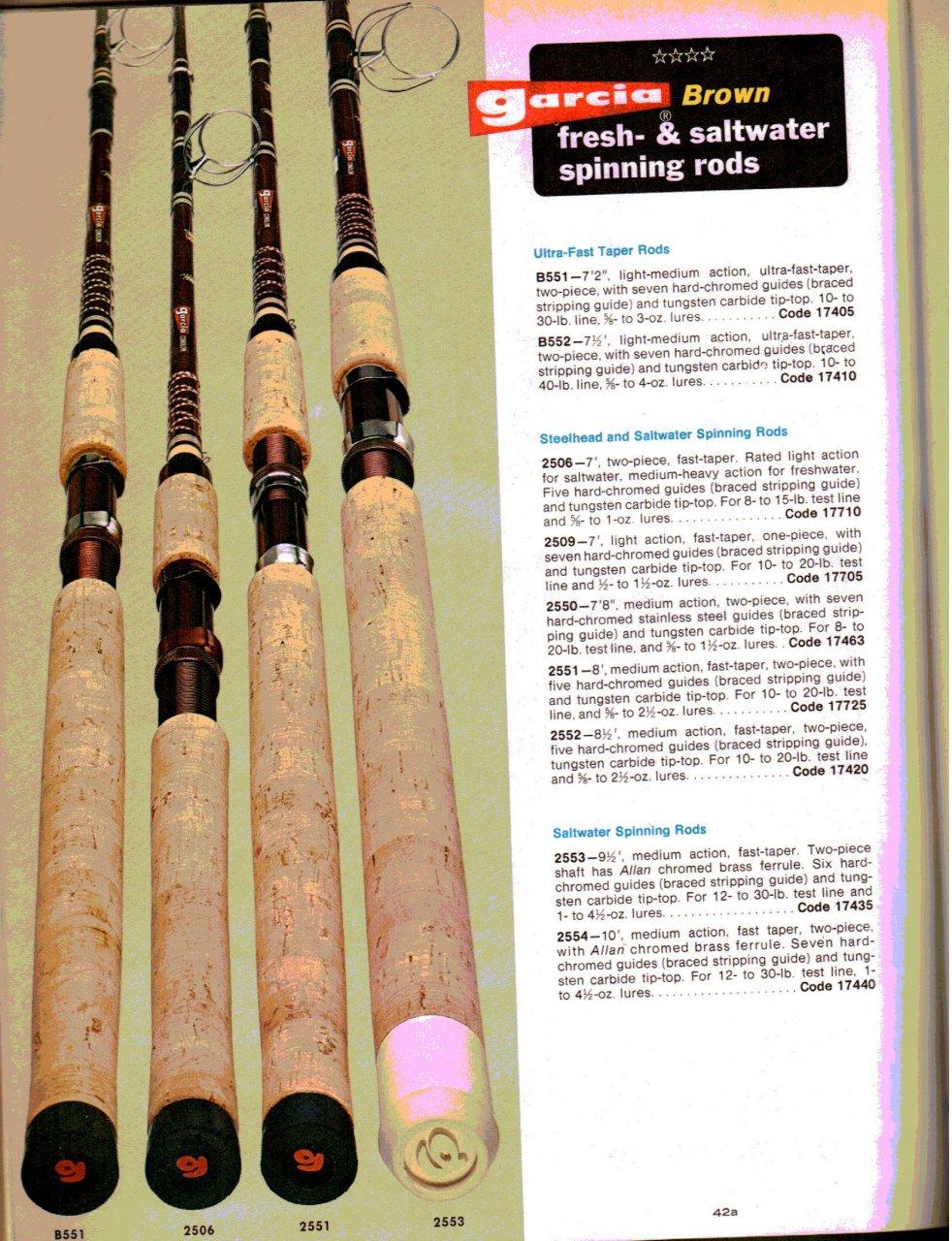 Garcia-75-rods-07-brrgk4ebo1.jpg