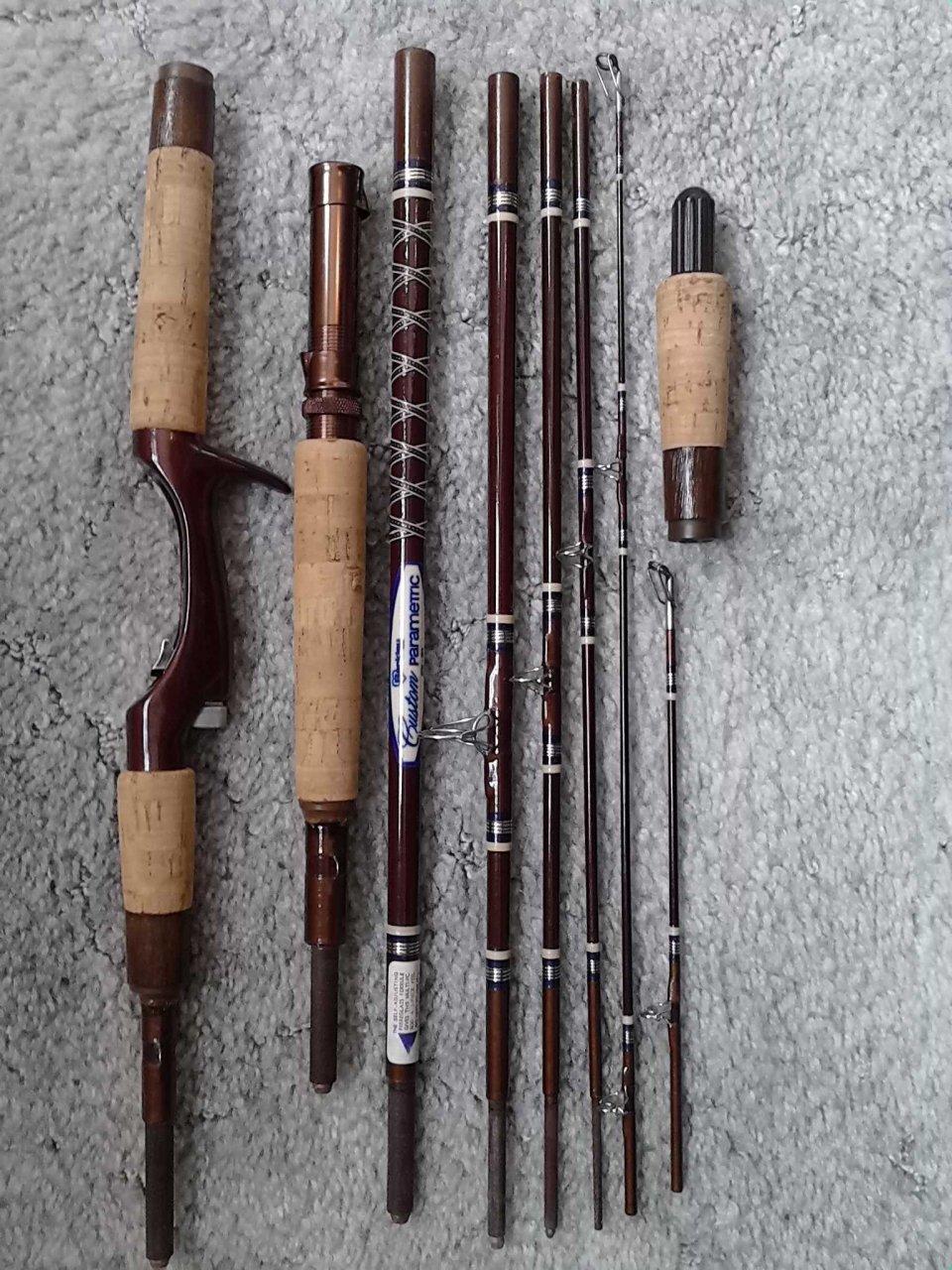 Pack-rod-Berkley-01-ir8asziw37.jpg
