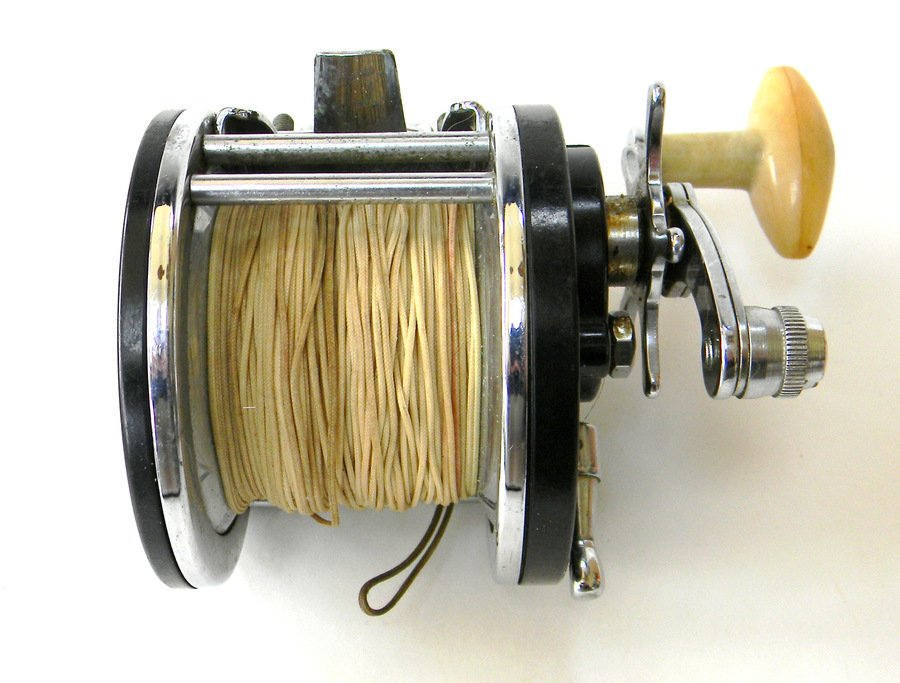 How To Clean And Maintain Fishing Reels