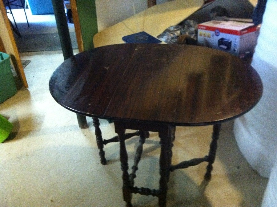Elite Furniture Table Jamestown Ny Drop Leaf My