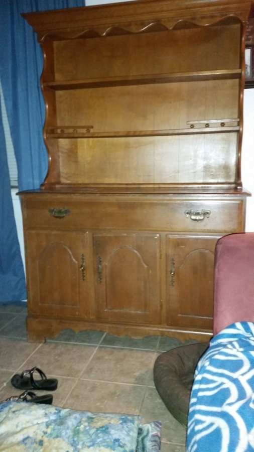 Early American Temple Stuart My Antique Furniture Collection