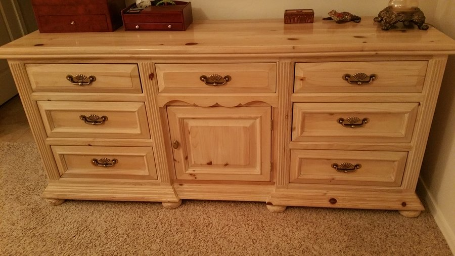 Value Of Link Taylor Bedroom Set My Antique Furniture