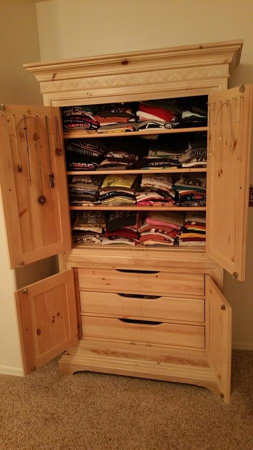 Value Of Link Taylor Bedroom Set My Antique Furniture