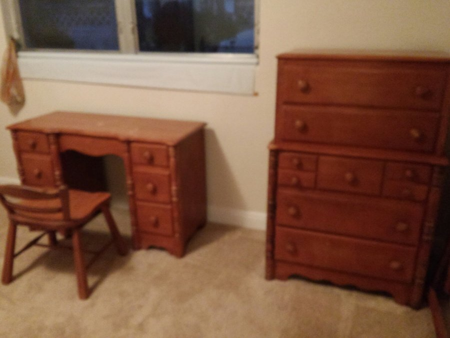 Bedroom Furniture Craigslist