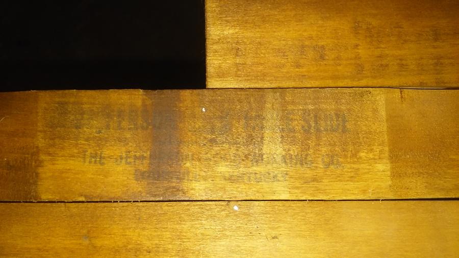 Jefferson Co Woodworking Slide Table Louisville Ky My