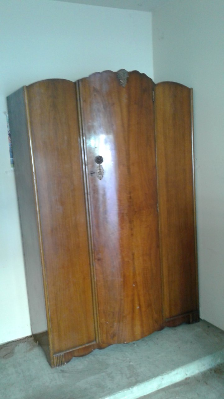 Antique Armoire Information Needed My Antique Furniture