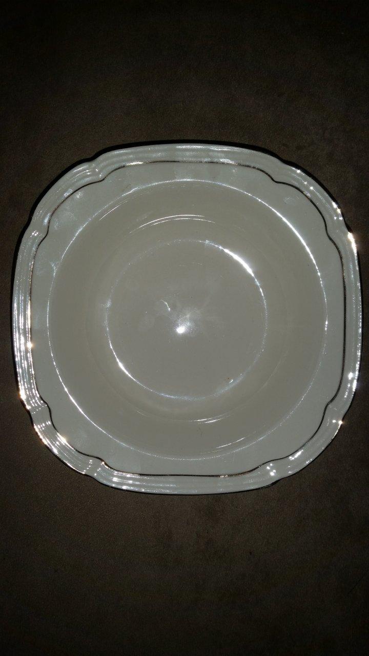 Alfred Meakin dinnerware Alfred Meakin cream ... 12 months ago & Alfred Meakin Dinnerware   My Antique Furniture Collection