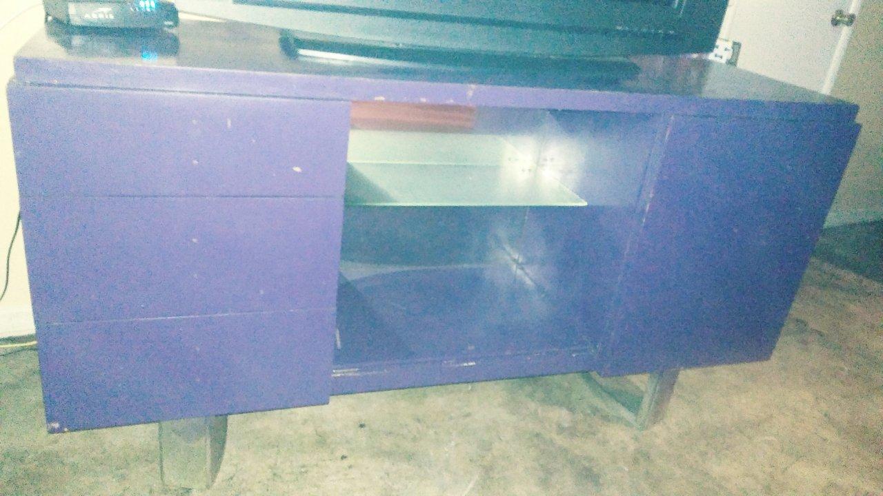 Lifetime Furniture Co Heavy Slatted Morris Chair c1910 ...  |Morris California Furniture