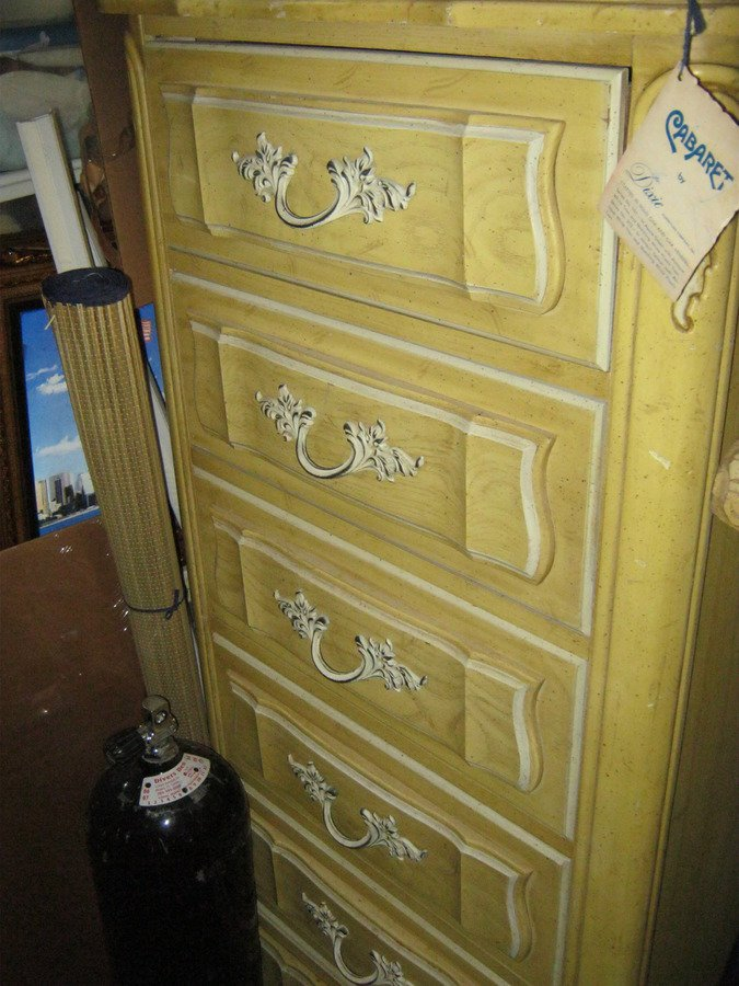 I Have A Dixie  Cabaret  Children s Girls  Bedroom Set From The 1970 s   The      My Antique Furniture Collection. I Have A Dixie  Cabaret  Children s Girls  Bedroom Set From The