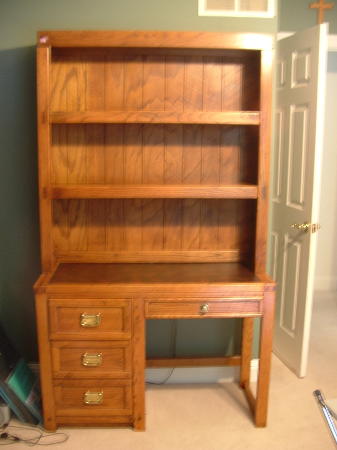 Young Hinkle Bedroom My Antique Furniture Collection