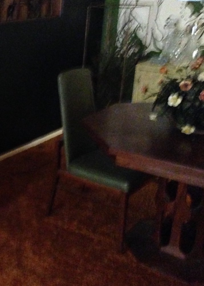 Foster Mcdavid Dining Room Table My Antique Furniture