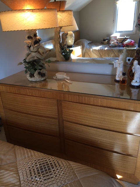 Hello I Have A Complete Quot Rway Furniture Quot Bedroom Chest