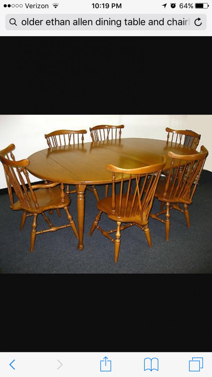 Tremendous Maple Dining Table Newlibrarygoodcom
