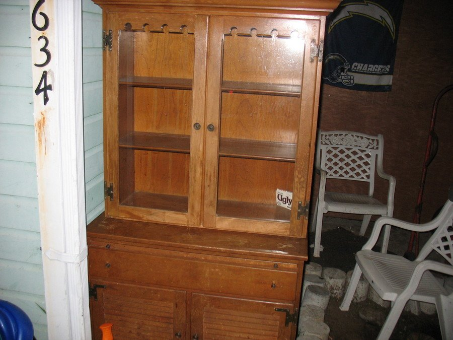 Ethan Allen Baumritter In Vermont My Antique Furniture