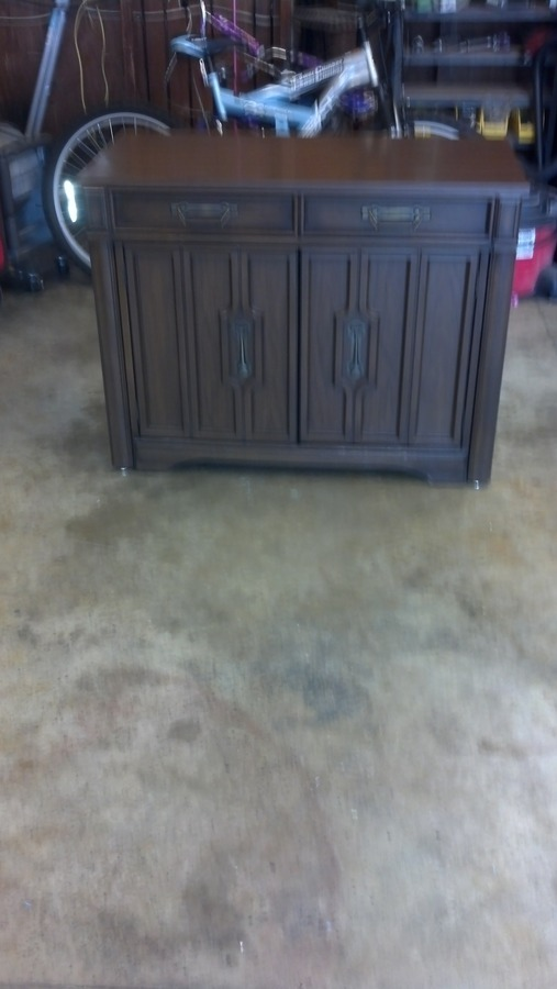 I Am Looking For A Saginaw Expand O Matic Dining Table I Li My Antique Furniture