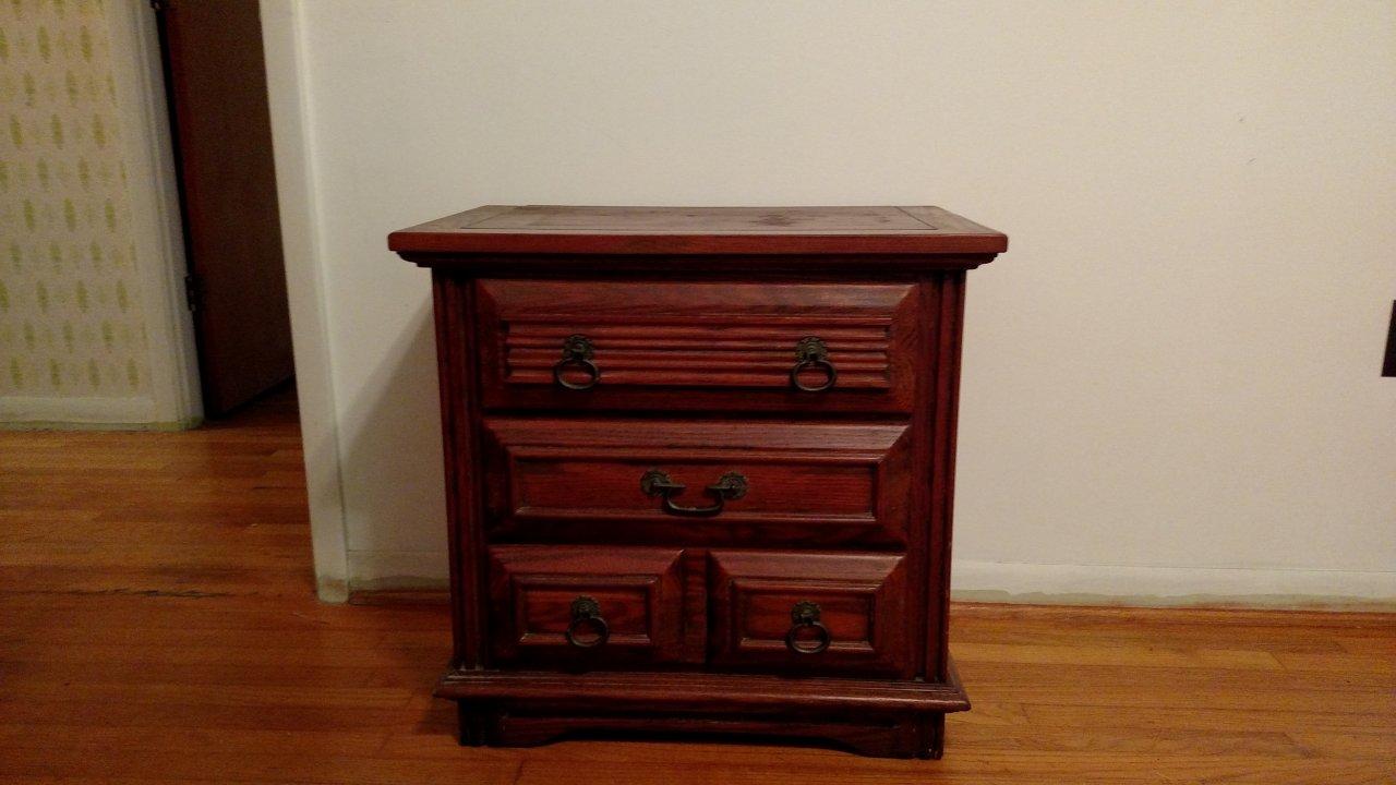 Link Taylor Lexington Nc Furniture My Antique