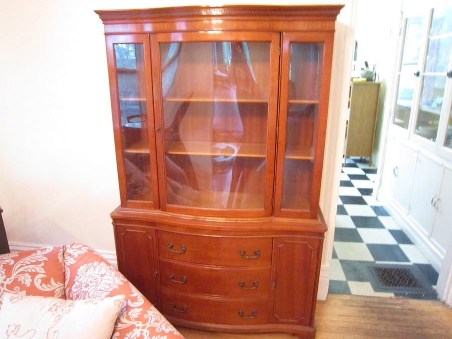 Recent Posts About China Cabinets Bedroom Sets And