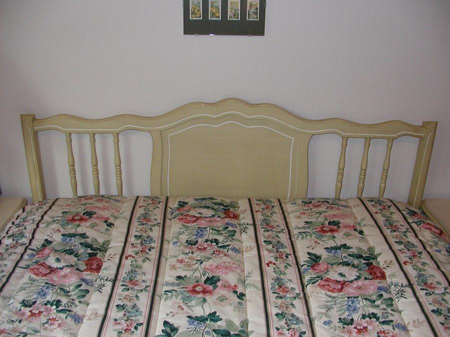 I Have A Great Henry Link Bedroom Furniture Set And I Am
