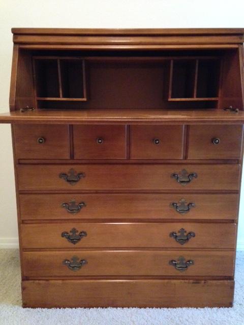 Sprague Carleton Furniture Values My Antique Furniture