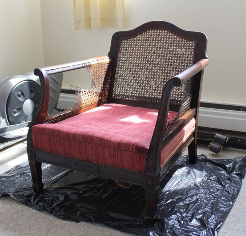 Superieur Iu0027ve Never Seen Anything Like This In Canada, And Similar Chairs I Found  Online Were All In England. Thanks In Advance.