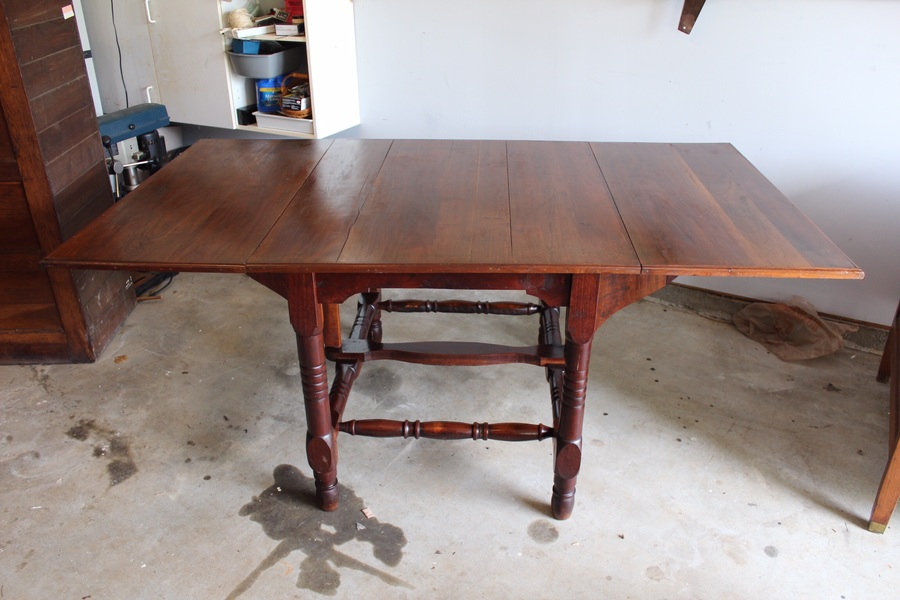 any help with the details on this table would be greatly appreciated thank you for your time