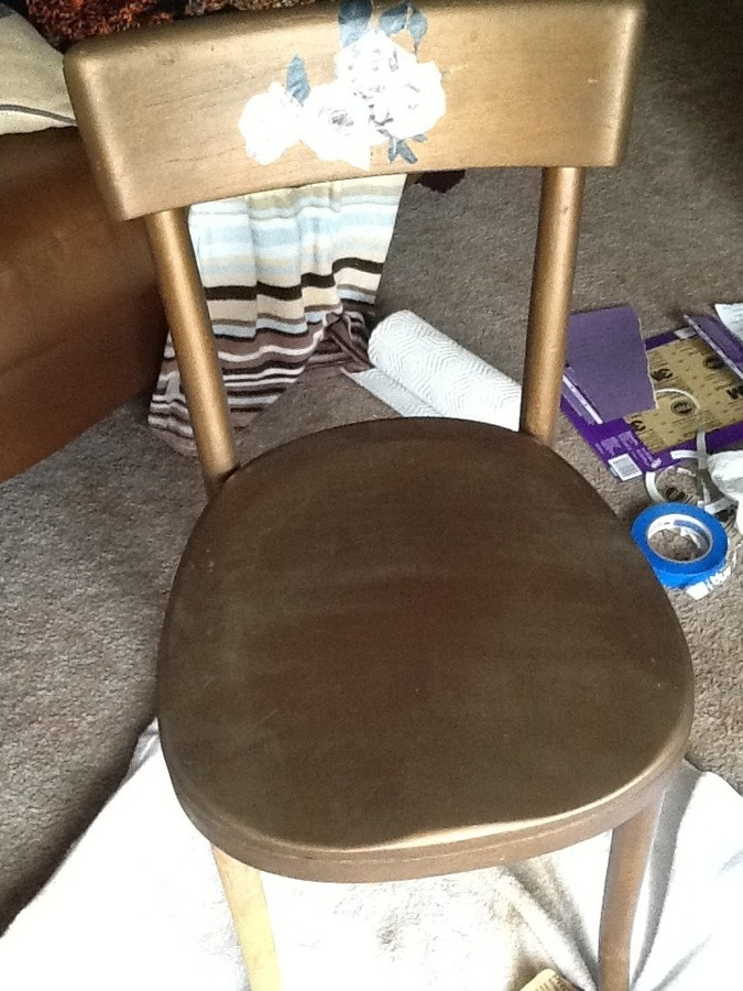 Thonet Curly Maple Bentwood Chairs My Antique Furniture