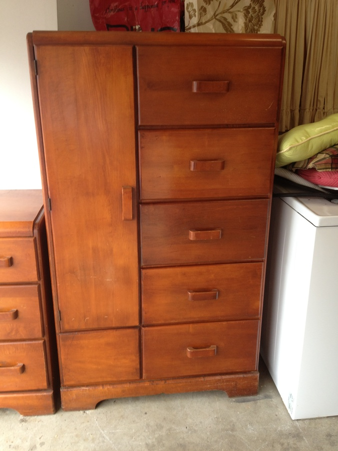 Lane Bedroom Furniture 1950 Excellent Design Lane Bedroom Furniture Vintage Gramercy Park 1950