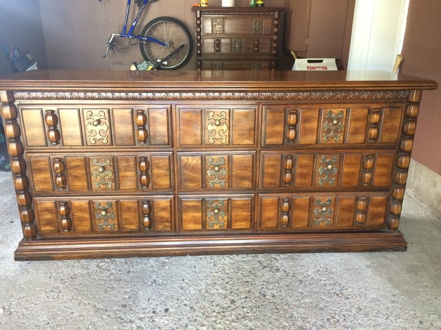 My Antique Furniture Collection Re Owosso 790 21