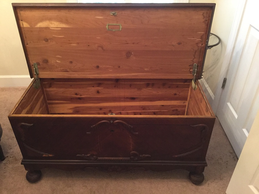 antique cedar chest value Antique Cedar Chest Manufacturers &GR24 – Roccommunity antique cedar chest value