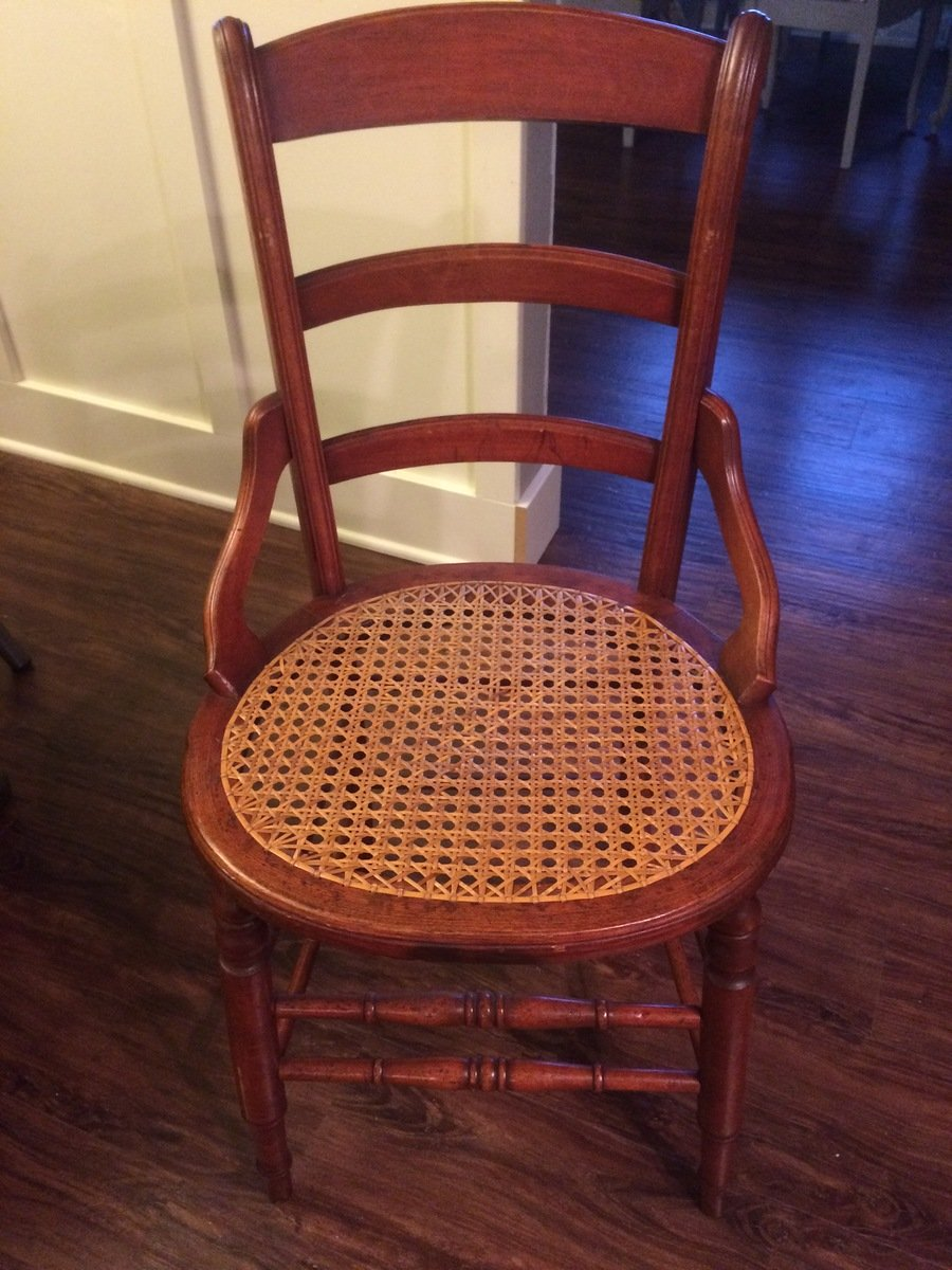 Unanswered Questions My Antique Furniture Collection