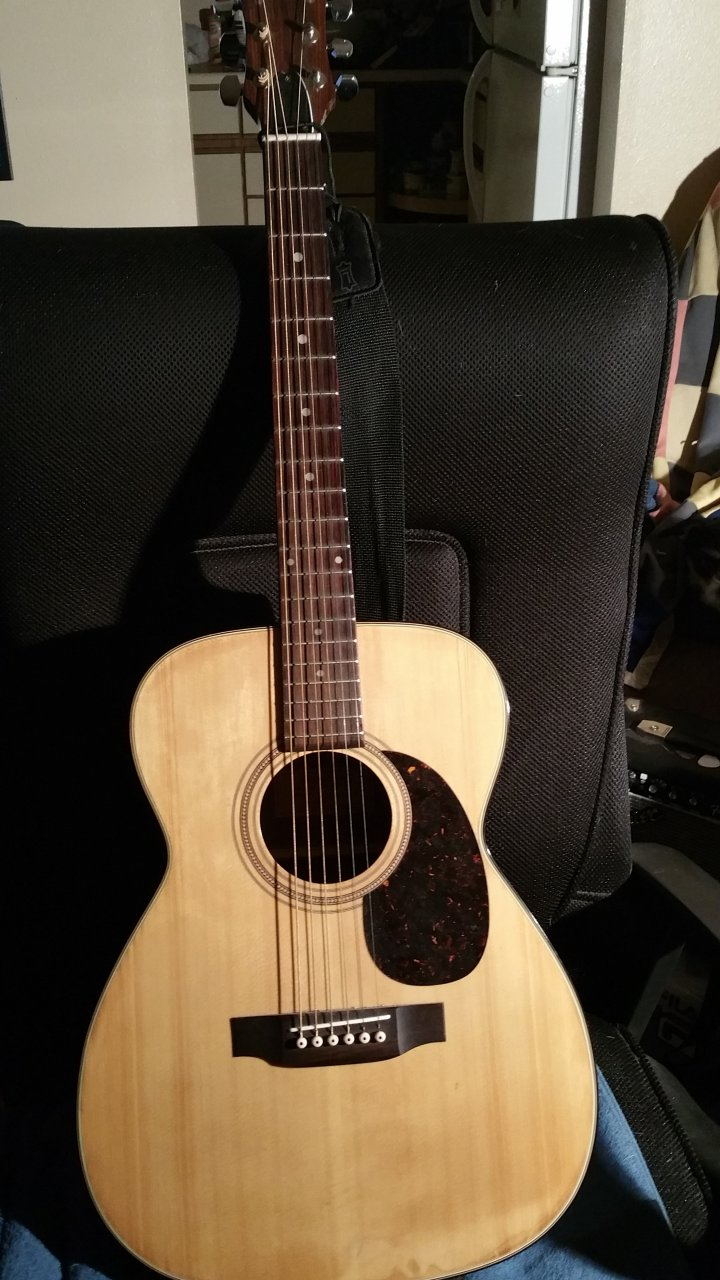 i have an epiphone model pr 600 n serial 06122 i would like to know the my guitar buddies. Black Bedroom Furniture Sets. Home Design Ideas