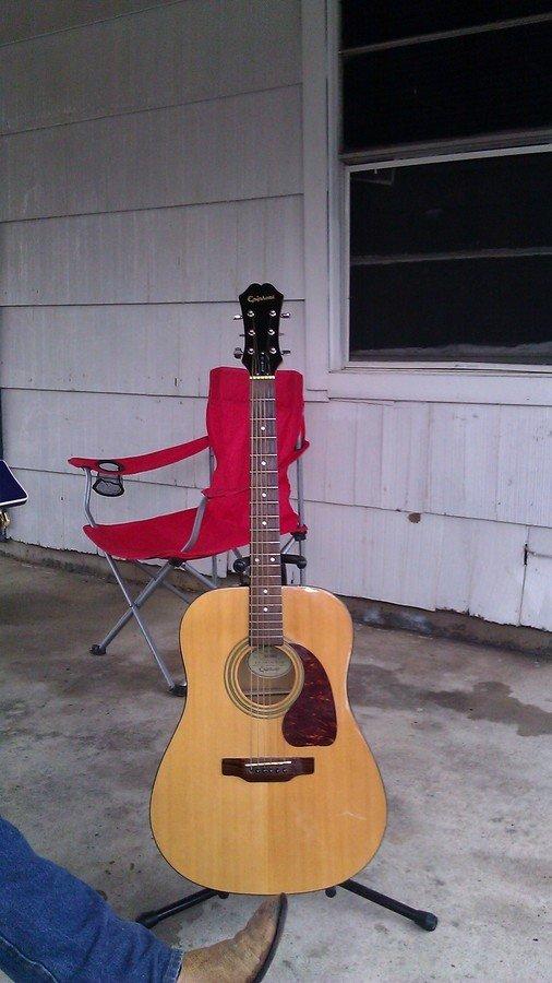 gibson guitar serial number decoder priorityring. Black Bedroom Furniture Sets. Home Design Ideas