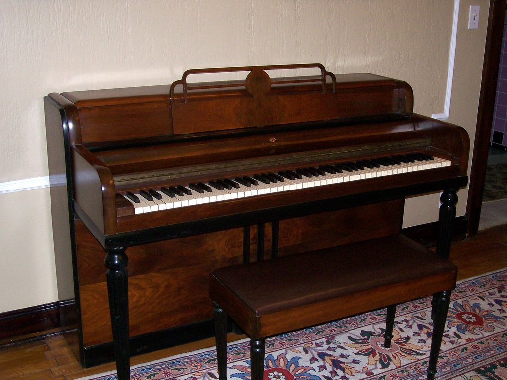 Chickering piano serial number lookup 700