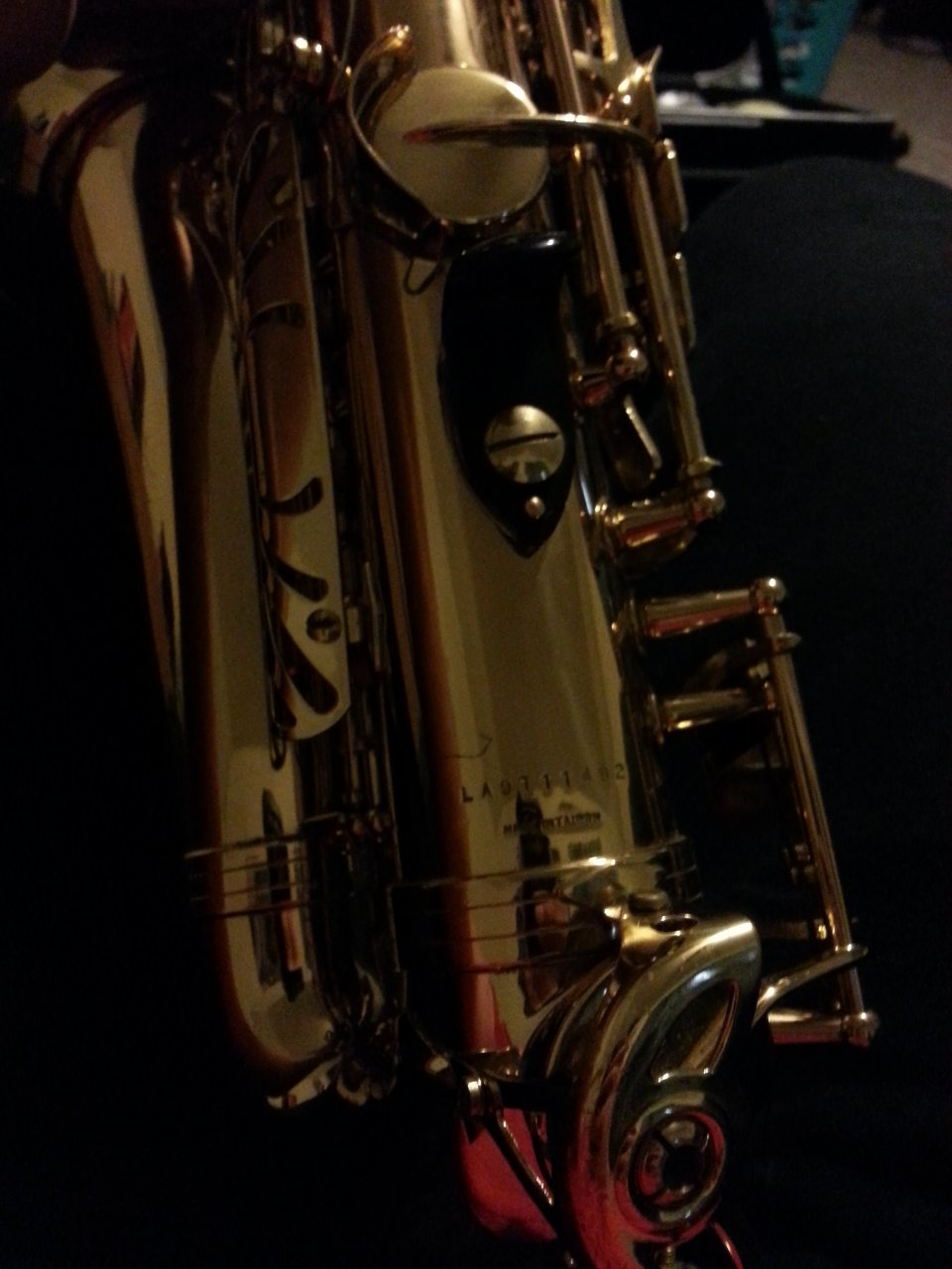 how much is my york alto saxophone worth made in taiwan and serial number saxophone people. Black Bedroom Furniture Sets. Home Design Ideas