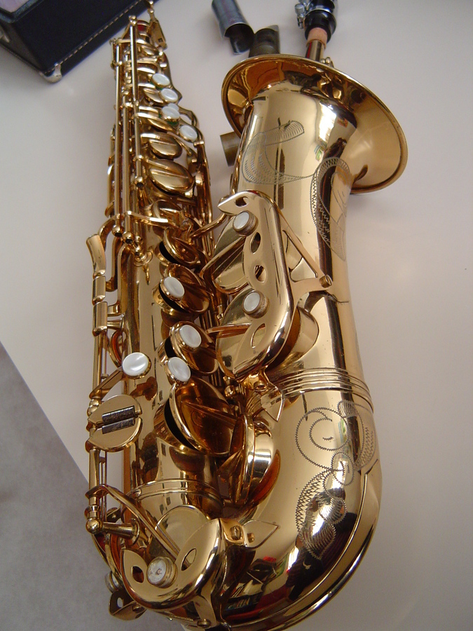 alto saxophone year price saxophone people. Black Bedroom Furniture Sets. Home Design Ideas
