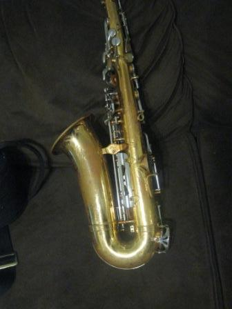 how much is this old vito worth saxophone people. Black Bedroom Furniture Sets. Home Design Ideas