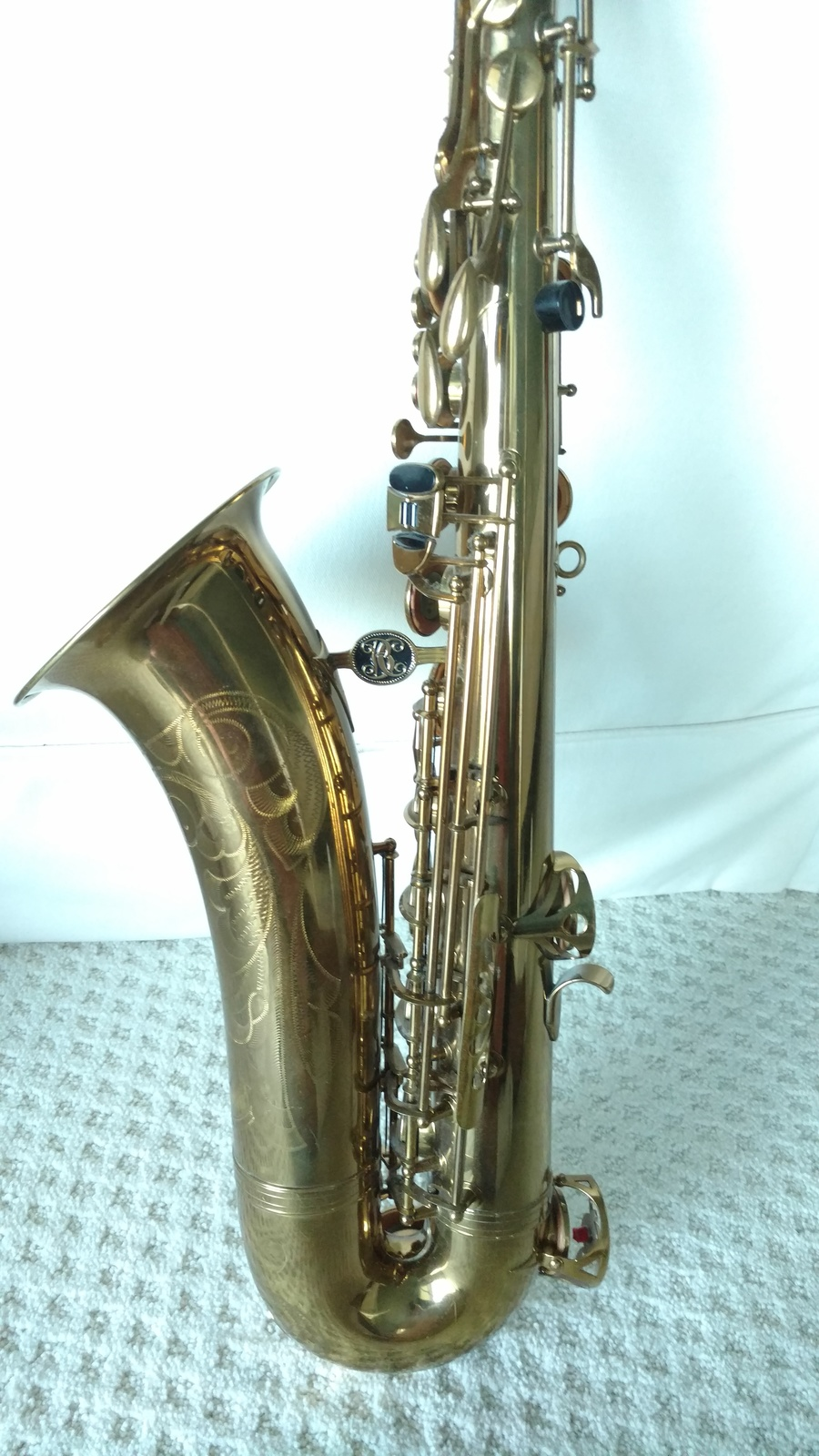 Groovy I Have A Buffet Crampon Super Dynaction Tenor Saxophone Download Free Architecture Designs Ponolprimenicaraguapropertycom