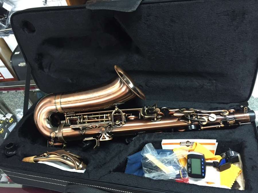 what model is my yamaha and how much is it worth if i sell it on 2nd hand saxophone people. Black Bedroom Furniture Sets. Home Design Ideas