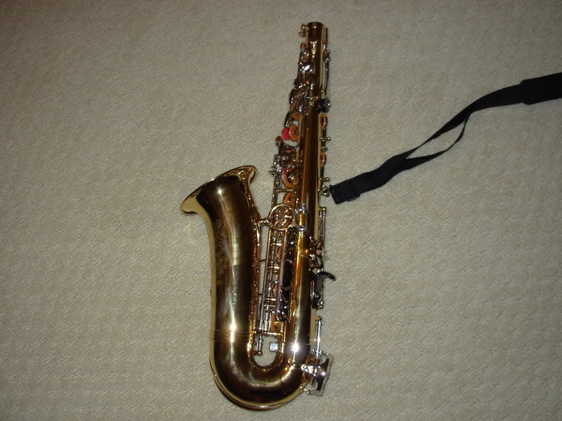 how much is my alto sax worth saxophone people. Black Bedroom Furniture Sets. Home Design Ideas