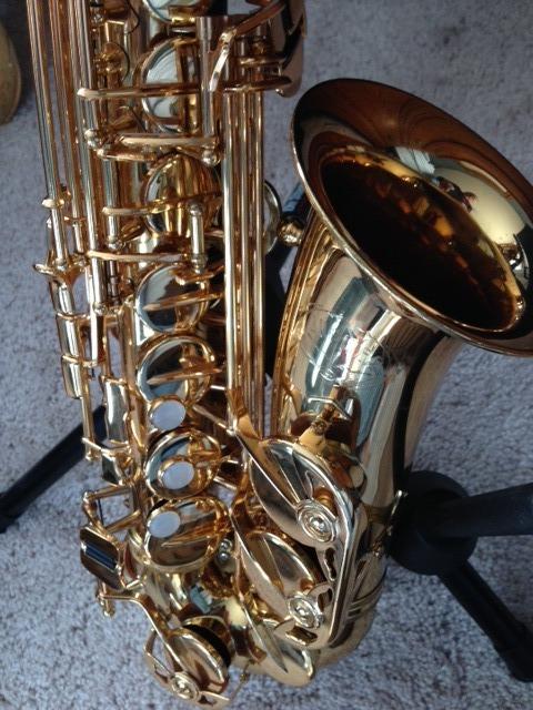 value of jupiter alto sax saxophone people. Black Bedroom Furniture Sets. Home Design Ideas