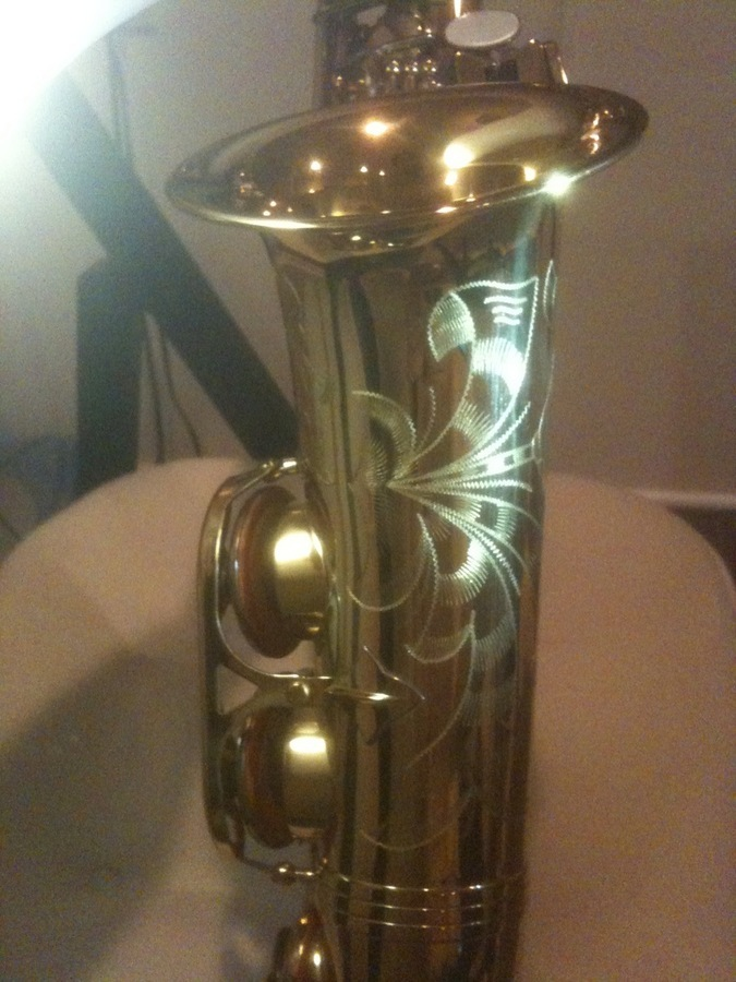 What Model Is My Selmer? And How Much Is It Worth