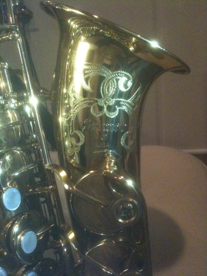 what model is my selmer and how much is it worth approximately saxophone people. Black Bedroom Furniture Sets. Home Design Ideas