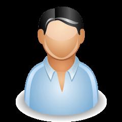 FriedrichS avatar
